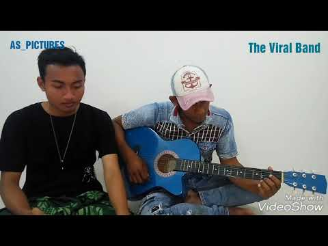 The Viral Band Versi Gaby   VanMul   Airof As
