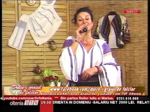 Mioara Inel Arambasa - Cel mai nou colaj LIVE muzica populara si de petrecere NOU