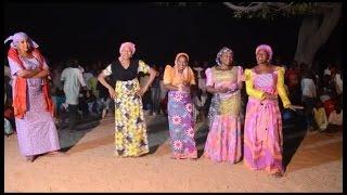 SAHIBATA WAKA (Hausa Songs / Hausa Films)
