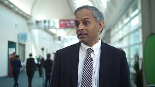 ZUMA-1 update: safety data of axi-cel in patients with R/R DLBCL