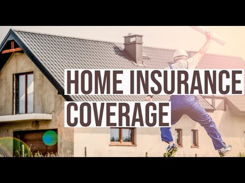Compare Cheap Home Insurance Quotes | Homeowners Insurance Quote