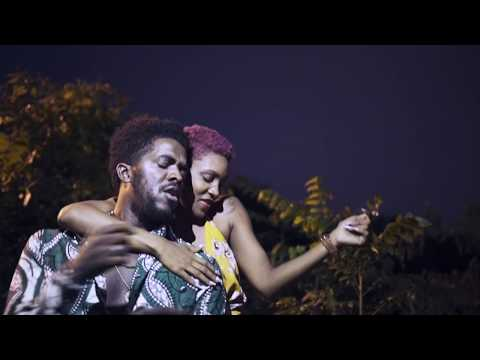 Chevaughn - KISSES IN THE MOONLIGHT - New Visual