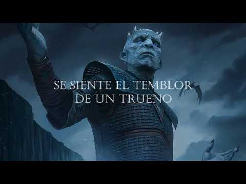 Tommee Profitt ft. Liv Ash - A storm is coming (Letra traducida)