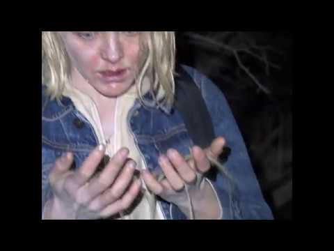 Phoenix Forgotten | Teaser Trailer HD 2017