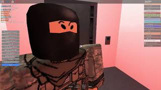 Roblox Site-61 Roleplay Get in the Scp-682 Cell and Get in Office Roblox Site-61 Roleplay Get in the Scp-682 Cell and Get in Office Roblox Site-61 Roleplay Get in the Scp-682 Cell and Get in Office Robl