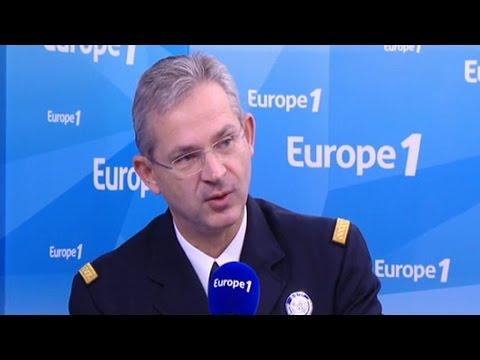 """Général Denis Mercier : """"L'Otan permet à la France d'exercer sa pleine souveraineté"""""""