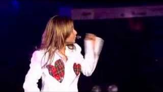 Priscilla [la chanteuse]