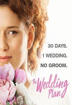 The Wedding Plan Official Trailer 10 (20107) - Noa Kooler Movie