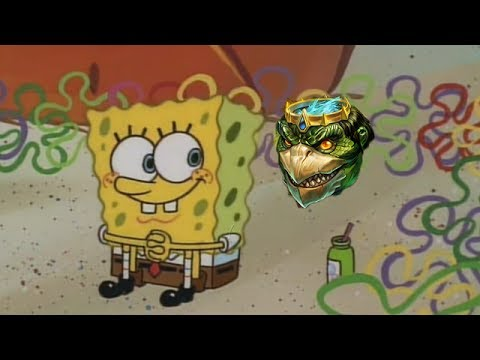 How it feels to learn the smite VGS system