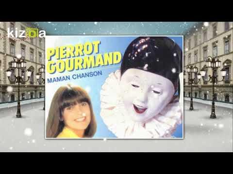 Chantal goya - monsieur le chat beautté l' album
