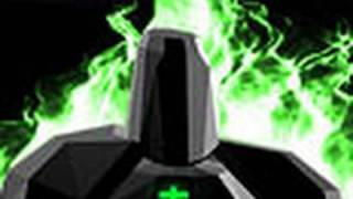 Classic Game Room HD - DARWINIA for Xbox 360 review