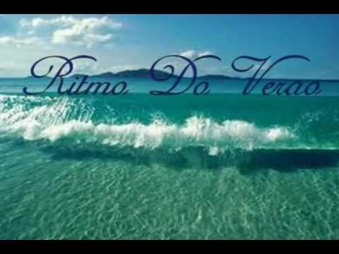Gusttavo Lima - Inventor dos Amores (Remix) ♫