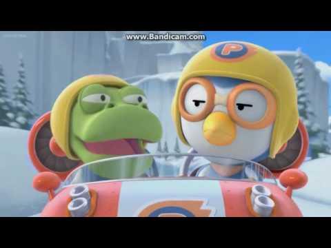 Download nyami kart adventure of pororo the racing adventure part 8