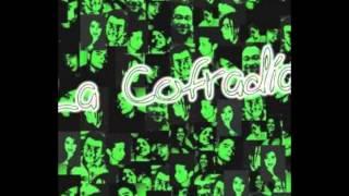 La Cofradía - Circunloquio (Bambuco), León Cardona