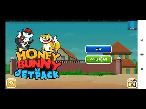 Honey bunny ka jhoolmal from YouTube · Duration:  4 minutes 6 seconds