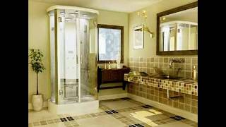 Awesome Best Bathroom Design for Small Bathrooms
