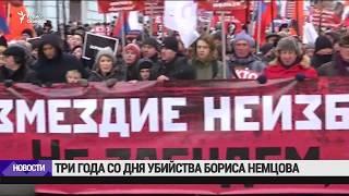 США подготовили новые санкции против России / Новости