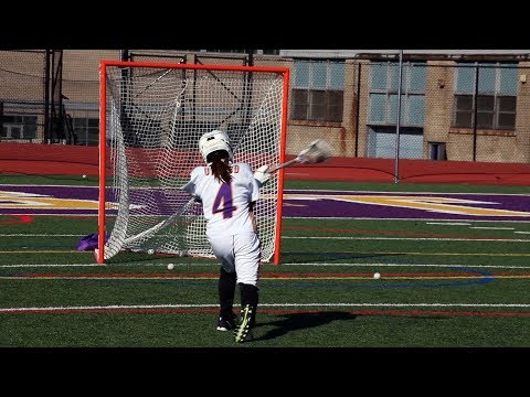 Vision High School Sports Beat - April 28, 2018