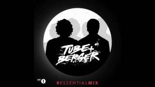 Download Video Tube & Berger - #essentialmix (bbc radio1) MP3 3GP MP4
