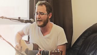 Faithfully by Journey | Matt Mulholland Acoustic Cover