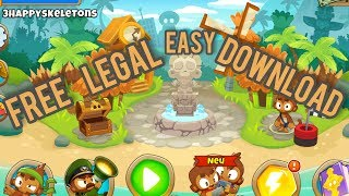Bloons td 6 mobile free videos / Page 2 / InfiniTube