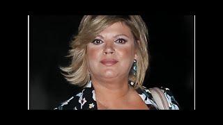 Parte médico de Terelu Campos tras su segunda intervención