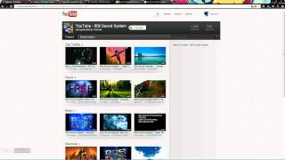 EZVid, Copyright Trolls, Threats, and Your Video Creations