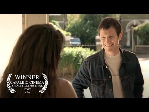 White Bits (Short Film with Nick Moran)