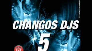 CUMBIAS REMIX ENGANCHADAS   DJ TINCHO JUAREZ