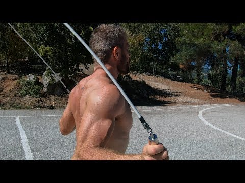 regular-vs-weighted-jumping-rope-(benefits,-beginner-tips-&-crossrope-review)