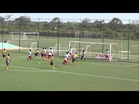 GHANA PREMIER LEAGUE - WAFA SC. vs NEW EDUBIASE FULL MATCH