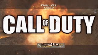 Call of Duty: Put your Mic on the Mom (Funny Moments)