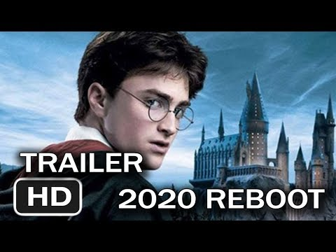 harry-potter---2020-movie-trailer-reboot-(cursed-child)