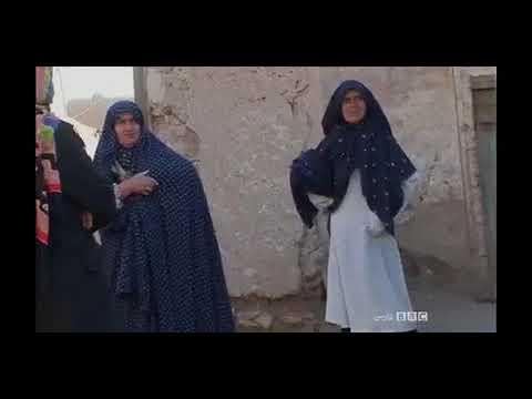 iranian folk music ney (آهنگ لری بختیاری (دی بلال ney kheirati saadi tombak D.Askari