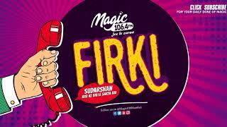 Firki - Mobile Plan Request