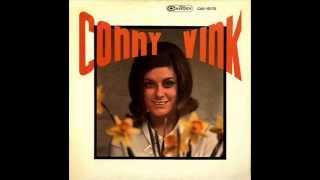 Conny Vink - Een Irish Coffee Of Drie (1971)