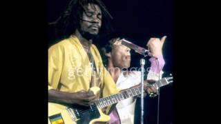 Peter Tosh - 1980 Reggae Sunsplash III, Montego Bay Complete Rare Show