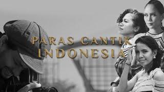 Paras Cantik Indonesia Trailer Part 3 - Indonesia Kaya Webseries
