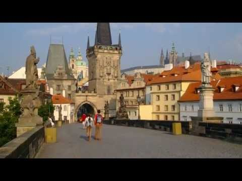 Corinthia Hotel Prague - Introduction