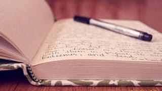 Мой личный дневник; и чем я его украшаю!(, 2013-05-15T12:32:14.000Z)