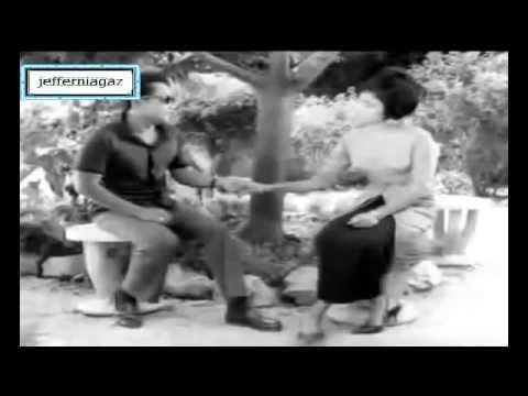 OST Nasib Do Re Mi 1966 - Ilham Tiba - P Ramlee, Saloma