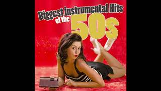 Easy Listening - The Very Best Instrumental Hits Part 2