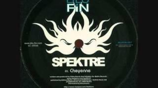 Play Cheyenne (Uto Karem Remix)