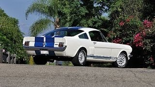 1966 shelby gt350 mecum lot s163 1965 shelby csx cobra 427 s c continuation 427 550 hp lot s170 1