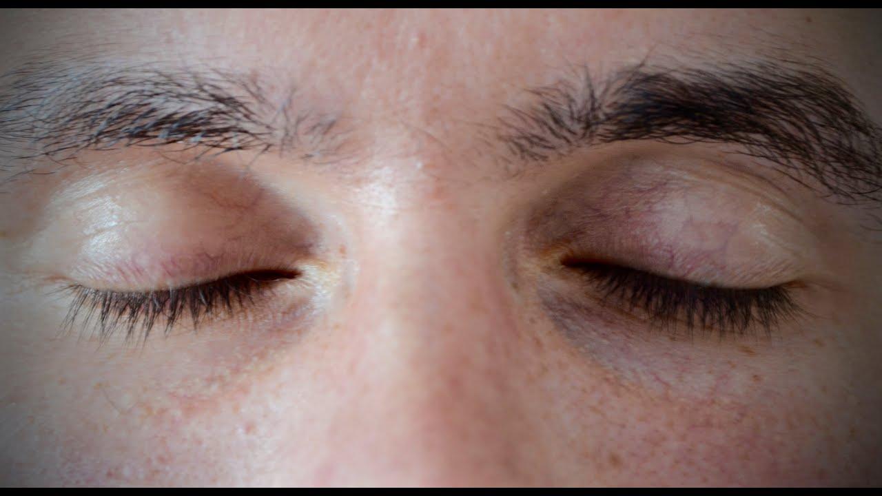 Фокус глаза дальнозоркость