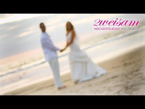 Lieder Fur Die Hochzeit Hochzeitslieder Titel Lieder Zur Trauung
