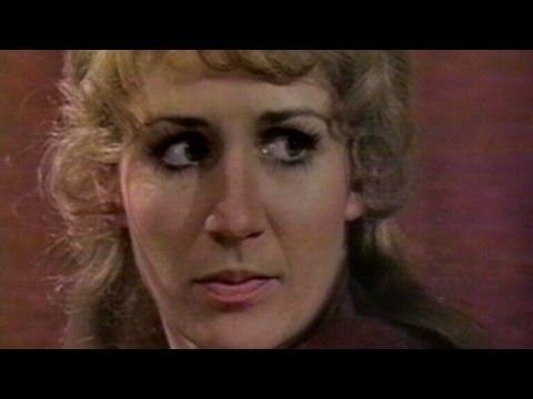 Doctor Who Memorial  Farewell Elizabeth Shaw  Babelcolour