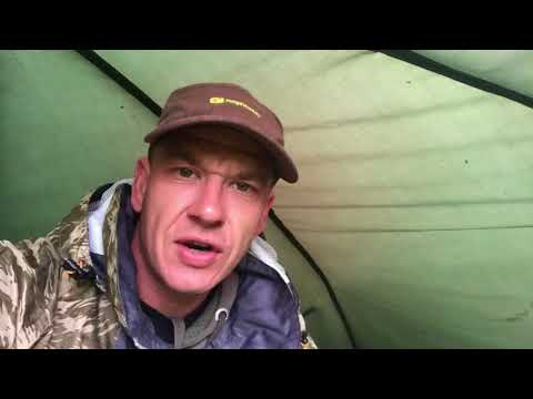THE ELLIS DIARY - CARP FISHING IN THE COLNE VALLEY. THE BIG PIT FINALE!