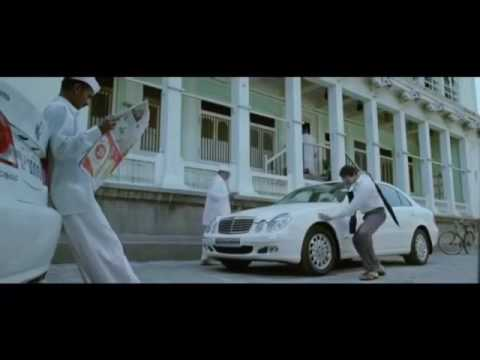 Akshay Kumar Best Comedy Movie Ever