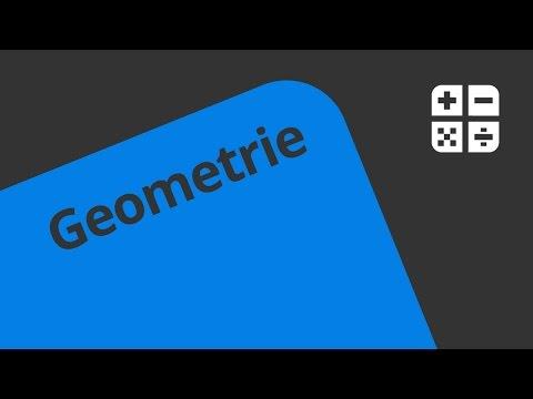 grundlagen der geometrie punkt gerade strahl strecke winkel mathematik geometrie youtube. Black Bedroom Furniture Sets. Home Design Ideas